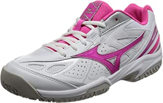 [MIZUNO] 网球鞋 OC (现行model)