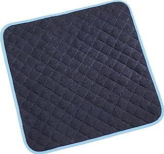 ASTRO 汽车坐垫 黑色 汽车用品 网布面料 吸湿纤维 607-23