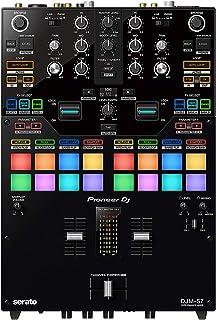 Pioneer DJ DJ 搅拌机 (DJM-S7)