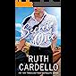 The Secret One (Corisi Billionaires Book 3) (English Edition…