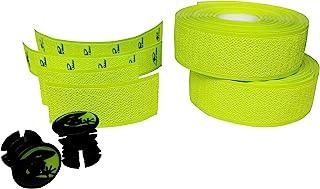 Lizard Skins DSP Bar & Plug V2 Bar Tape 骑行公路自行车握把/自行车越野手柄