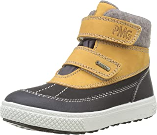 PRIMIGI Pby Gore-tex 43921 男童雪地靴