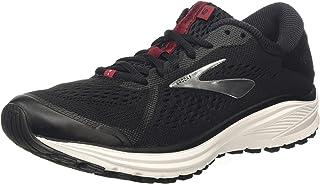 Brooks 女式 Aduro 6 跑鞋