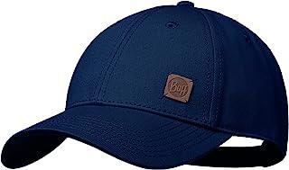 Buff 棒球帽
