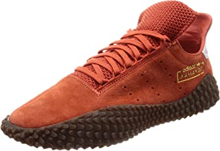 Adidas 阿迪达斯 Originals 运动鞋 KAMANDA01