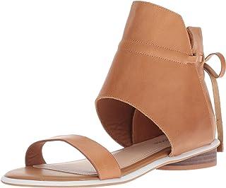 Kelsi Dagger Brooklyn 女士平底凉鞋