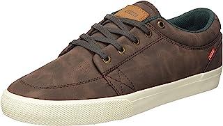 Globe 中性款 Gs 滑板鞋