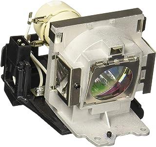 V7 替换灯和过滤器替换灯适用于 (5J.Y1E05.001-V7-1N)
