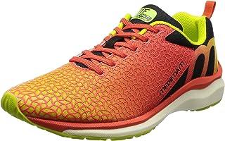 [ メディフォーム ] 跑步鞋 アキレスメディフォーム (Midi Foam) by Achilles Sorbo MF103/ Runners Hi MFR 1030