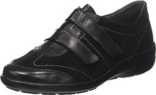 semler 女士布丽吉特拖鞋