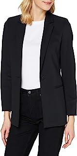 HUGO 女式外套