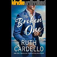 The Broken One (Corisi Billionaires Book 1) (English Edition…