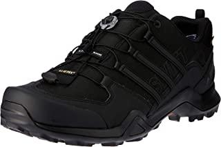 adidas 阿迪达斯 男 越野跑鞋 TERREX SWIFT R2 GTX CM7492