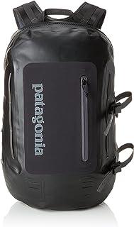 Patagonia Storm/Daypack 背包