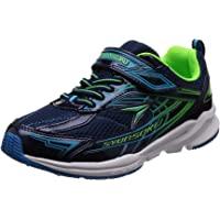 [ 瞬足 ] 运动鞋宽 Ultra Wide 19 cm ~ 24.5 cm 3E SJJ 4410
