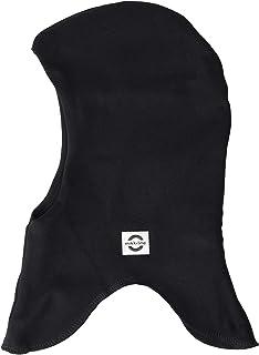 MIKK-Line - 麦尔顿儿童与婴儿和儿童双衬里超保暖全脸巴拉克拉法帽/面罩
