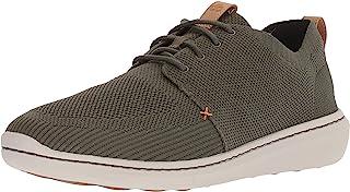 Clarks 男士 Step Urban Mix 运动鞋