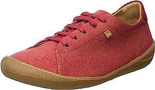 El Naturalista 中性 N5767t 运动鞋