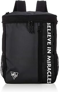 [CRUX] 双肩包 防水布拼接背包