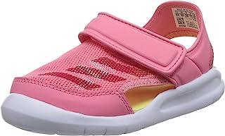 adidas 阿迪达斯 Fortaswim C 中性款 儿童沐浴鞋