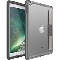 OtterBox 77-59037 无限制透明保护套适用于苹果 iPad 5 th/iPad 6 代77-59037 U…