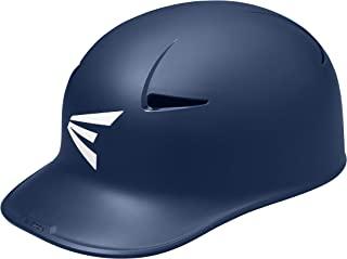 Easton PRO X 骷髅捕手和教练防护头盔帽 | 2020 | 哑光效果 | ABS 热塑性外壳 | 柔软双*泡沫 | BioDri 吸湿排汗内衬 | 可拆卸徽标