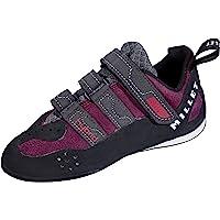 MILLET 女士混合3d 攀岩鞋 Boulder 鞋新款