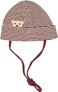 Steiff 女童帽