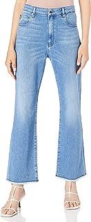 Moschino 女士休闲裤