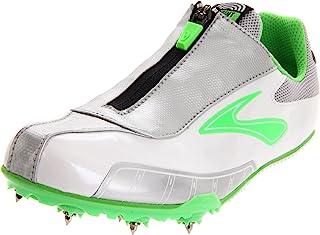 Brooks 女式 Pr Sprint W 运动鞋