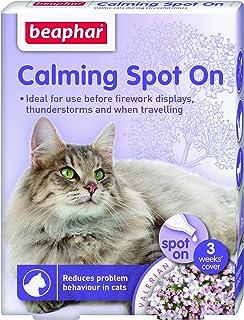 BEAPHAR BEAPHAR UK 22110/3867 猫咪*点(3 个吸管)
