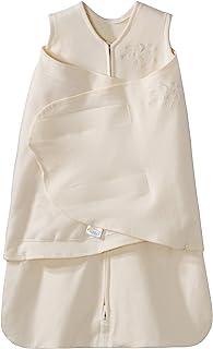 HALO 赫拉 睡袋 棉,奶油色,小号