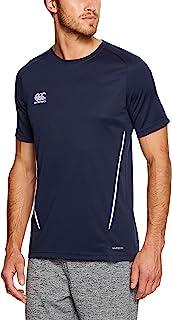 CCC Team Dry T 恤 Senior [黑色/白色]