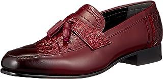 MADALUS Modelo 懒人鞋 轻便 休闲鞋 LU6102 男士