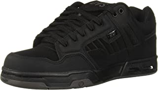 Dvs Footwear 男士 Enduro HEIR 滑板鞋
