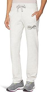 Roxy WPWPT24313 女式直筒裤