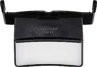 Nikon SW 11 Speedlight 定位适配器