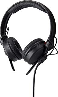 Sennheiser 森海塞尔 HD 25 PLUS 监听耳机