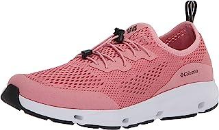 Columbia 女士 Vent 运动鞋