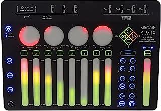Keith MCMillen K-737 K-Mix 音频接口/混音器