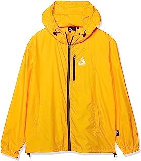 Penfield 可折叠夹克 纯色 防污 防水 附整理包 男士