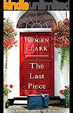 The Last Piece (English Edition)