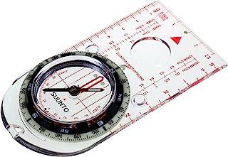 Suunto 中性 M-3 M-3 Nh 指南针,黑色