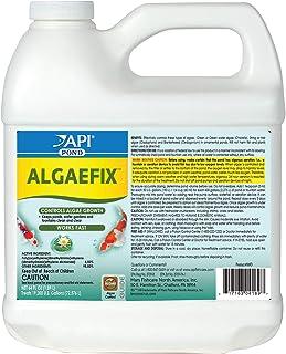 API POND ALGAEFIX 藻类控制解决方案 64 盎司