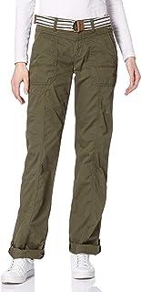 ESPRIT 女士长裤