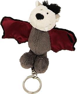 Nici Bat 32354 Simon 爵士钥匙圈 10 厘米