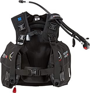 Mares Bcd Rover Pro DC 仪表配件,多色