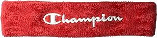 Champion LIFE 男士毛圈毛发带