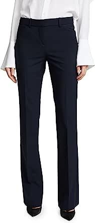 theory 女式定制 MAX 版长裤