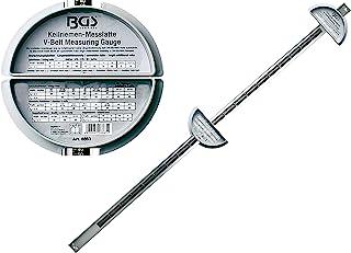 BGS Drive Belt 生长表 8863-1 件装